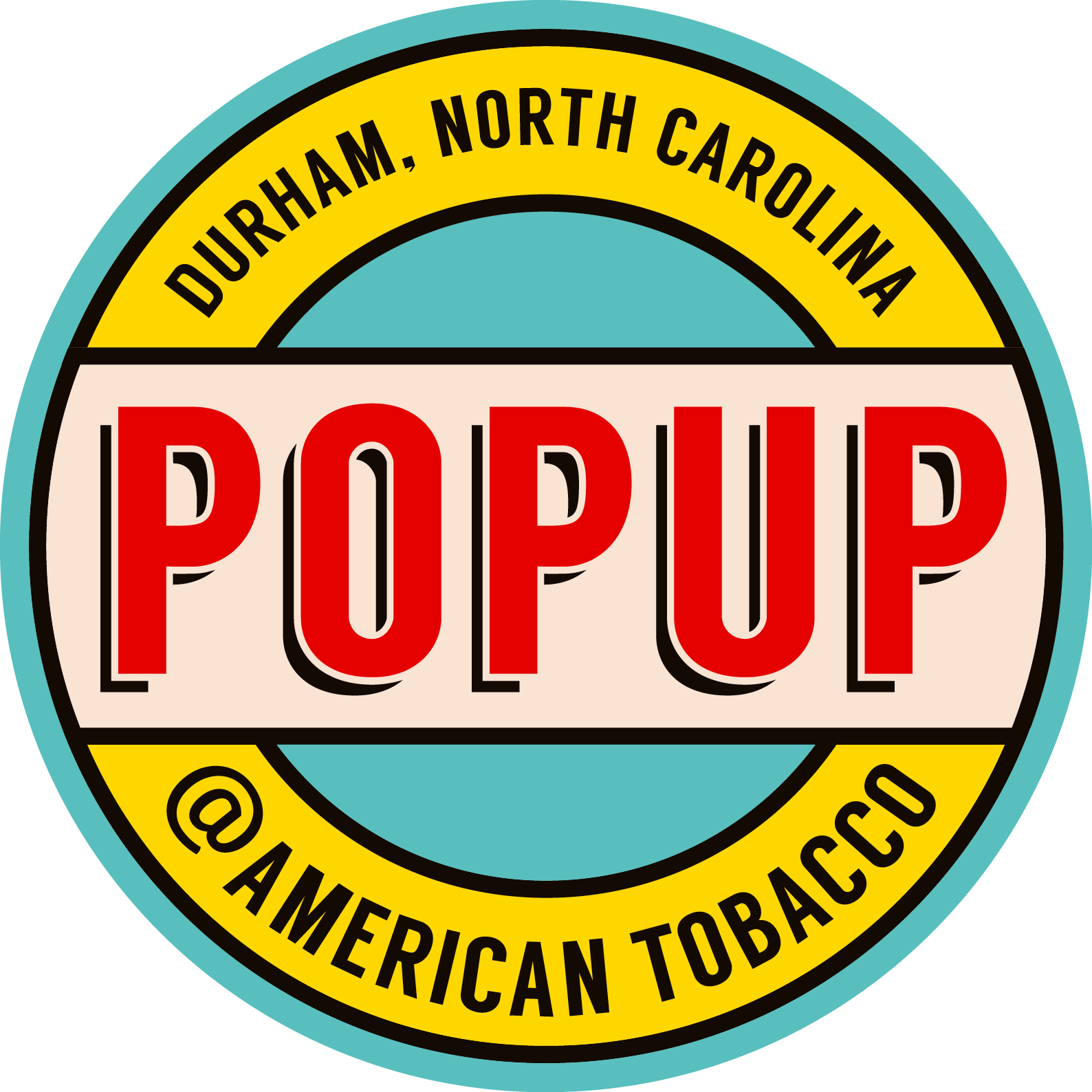 Home Popup American Tobacco Pop Up A Revolving Showcase For Whats New And Next In Retail Dining Recreation More